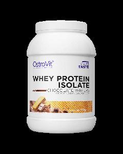 OstroVit Whey Protein Isolate, maitsestatud 700g
