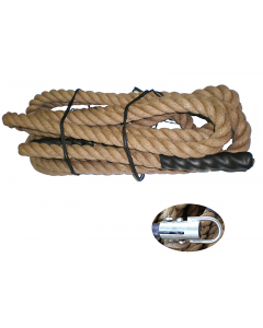 Battle Rope, Lisatarbed, SPORDITARBED, Spordikaubad