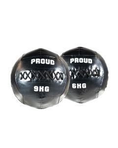 PROUD MEDICINE BALL 3.0 4kg