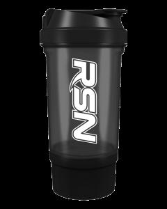 RSN Shaker 500 ml , Spordikaubad, Šeikerid, joogipudelid, anumad