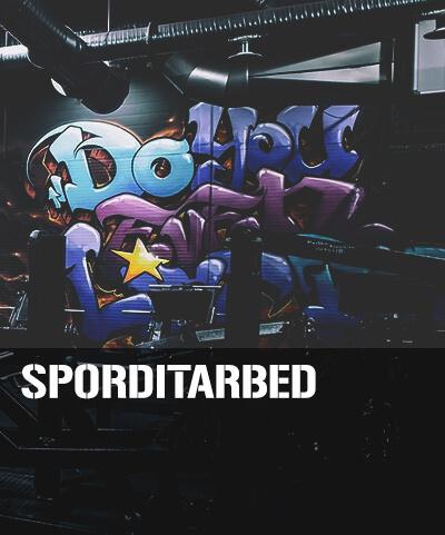 /sporditarbed.html